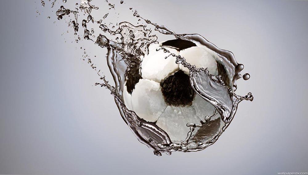 วิเคราะห์บอล วันนี้ 100 เปอร์เซ็น